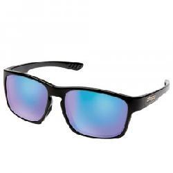 Suncloud Fairfield Polarized Sunglasses