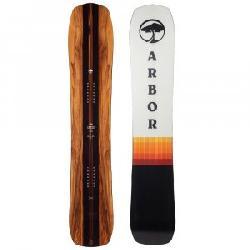 Arbor A-Frame Snowboard (Men's)
