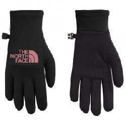 The North Face Etip Recycled Glove (Women's)