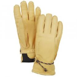 Hestra Wakayama Glove (Men's)