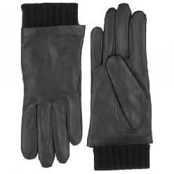 Hestra Lux Megan Glove (Women's)