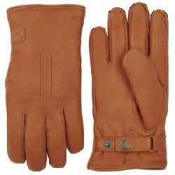 Hestra Lux Deerskin Lambskin Glove (Men's)