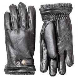 Hestra Lux Utsjo Glove (Men's)