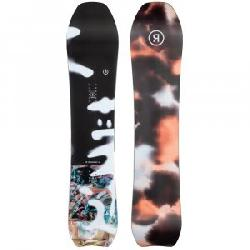 Ride Psychocandy Snowboard (Women's)