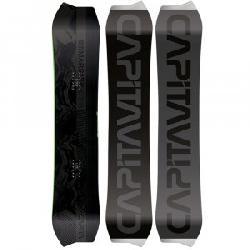 CAPiTA Asymulator Snowboard (Men's)