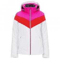 Fera Christy Insulated Ski Jacket (Women's)
