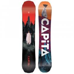 CAPiTA Defenders of Awesome Snowboard (Men's)