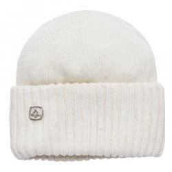 Coal The Buoy Beanie (Women's)
