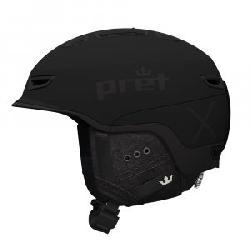 Pret Fury X Helmet (Men's)