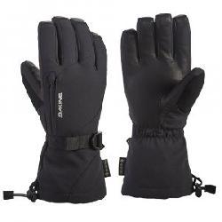 Dakine Leather Sequoia GORE-TEX Glove (Women's)