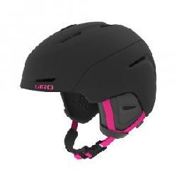 Giro Avera Helmet (Women's)