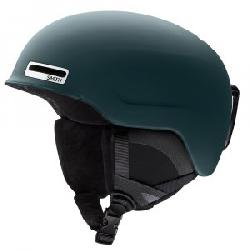 Smith Maze Helmet (Men's)