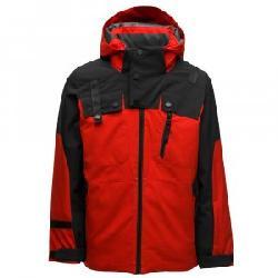 Spyder Tordrillo Insulated Ski Jacket (Boys')