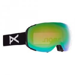 Anon M2 Goggle (Adults')