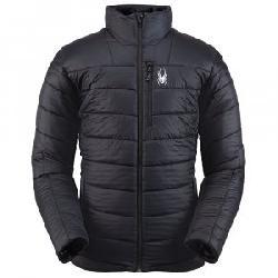 Spyder Glissade Insulator Jacket (Men's)