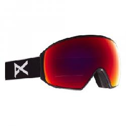 Anon M4 Toric Goggle (Adults')