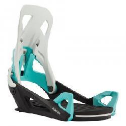 Burton Step On Snowboard Bindings (Men's)