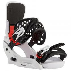 Burton Lexa X EST Snowboard Binding (Women's)