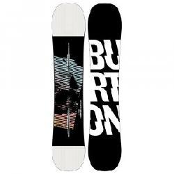 Burton Instigator Snowboard (Men's)