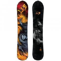 Lib Tech Skunk Ape Snowboard (Men's)