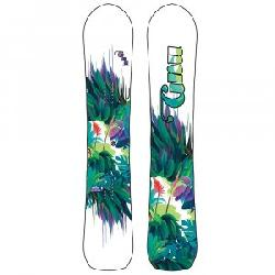 Gnu Chromatic Snowboard (Women's)