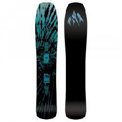 Jones Mind Expander Snowboard (Men's)