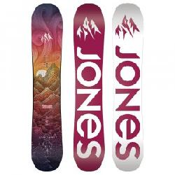 Jones Dream Catcher Snowboard (Women's)