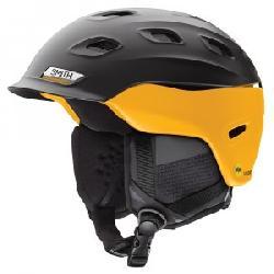 Smith Vantage MIPS Helmet (Men's)