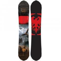 Never Summer West Bound X Wide Snowboard (Men's)