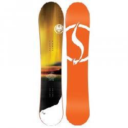 Never Summer Harpoon Snowboard (Men's)