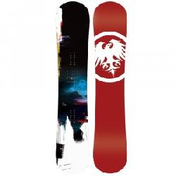 Never Summer Proto Synthesis Snowboard (Men's)
