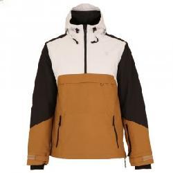 Liquid Golden Insulated Snowboard Jacket (Men's)