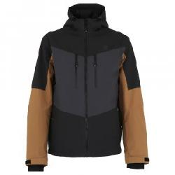 Liquid Blane Insulated Snowboard Jacket (Men's)
