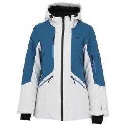 Liquid Borah Insulated Snowboard Jacket (Women's)