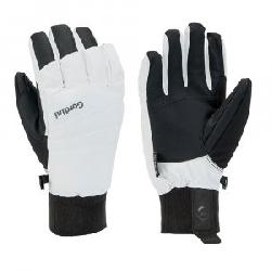 Gordini Challenge GORE-TEX Glove (Women's)