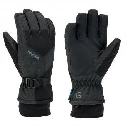 Gordini Aquabloc Glove (Women's)