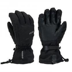 Gordini Da Goose GORE-TEX Glove (Men's)