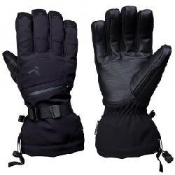 Kombi Sanctum GORE-TEX Glove (Men's)