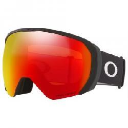 Oakley Flight Tracker XL Goggle (Men's)