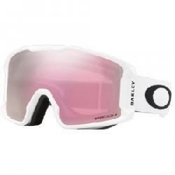 Oakley Line Miner XM Goggle (Adults')