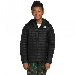 The North Face ThermoBall Eco Hoodie (Boys')