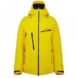 Spyder Hokkaido GORE-TEX Insulated Ski Jacket (Men's)