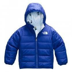 The North Face Reversible Perrito Jacket (Little Girls')
