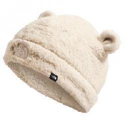 The North Face Littles Bear Beanie (Little Kids')