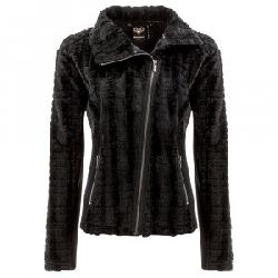Wooly Bully Be Brave Jacket (Women's)
