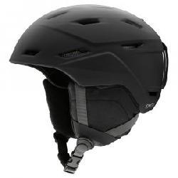 Smith Mission Helmet (Men's)