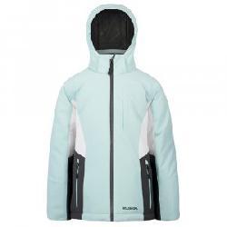 Boulder Gear Destiny Insulated Ski Jacket (Girls')