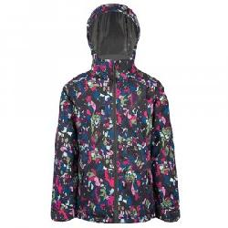 Boulder Gear Illusion Insulated Ski Jacket (Girls')