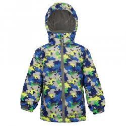 Boulder Gear Milo Insulated Ski Jacket (Little Boys')