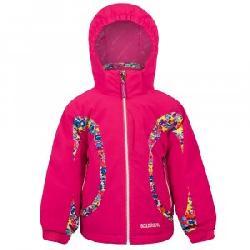 Boulder Gear Mia Insulated Ski Jacket (Little Girls')